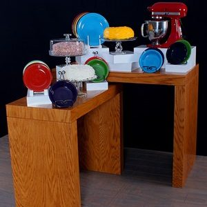 Parsons Tables