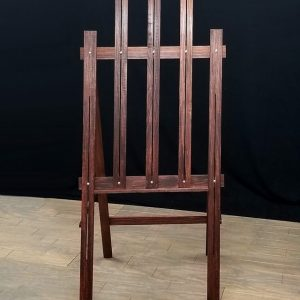 Professional Artists's Easel
